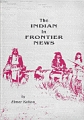 Indian-Frontier-News